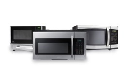 best microwave oven reviews
