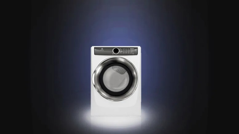 electrolux-dryer-with-allergen-cycle-review