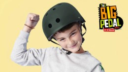 free micro scooter helmets
