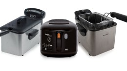 best deep fat fryer reviews