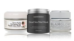 Best Face Masks Reviews
