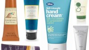 best hand lotions