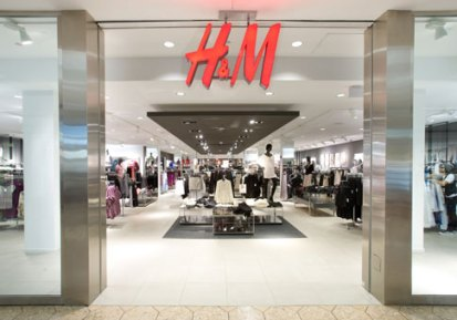 H&M Shopping hacks