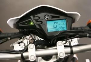 Yamaha-XT250-5890293