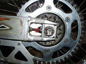 adjuster-bolt