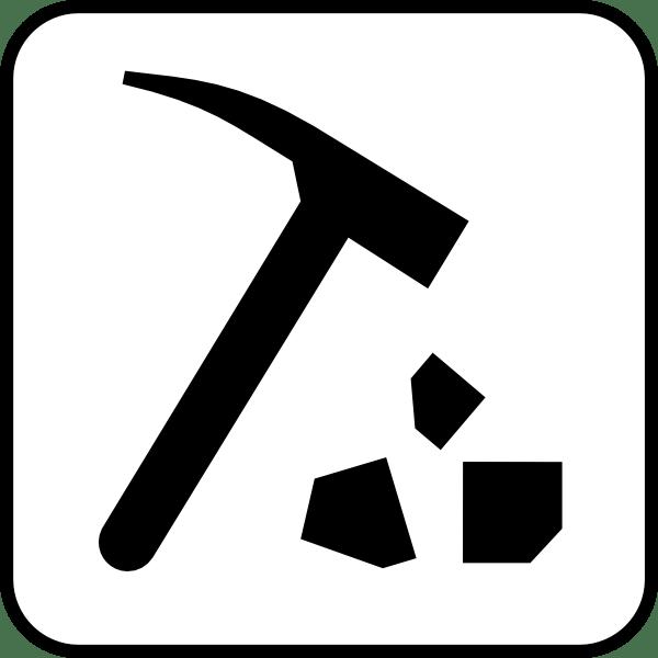 Best CPU Mining Software – Simple Alt-coin GUI Miner