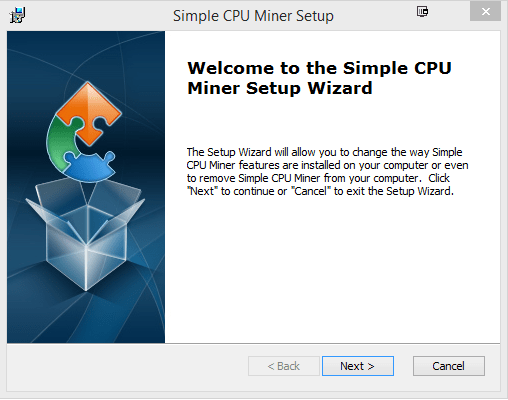 Bitcoin miner windows 7 cpu ccuart Image collections