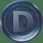 darkcoin_logo-300x300