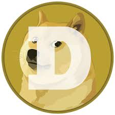 doge-coin