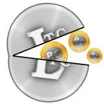 litecoin-eat-bitcoin