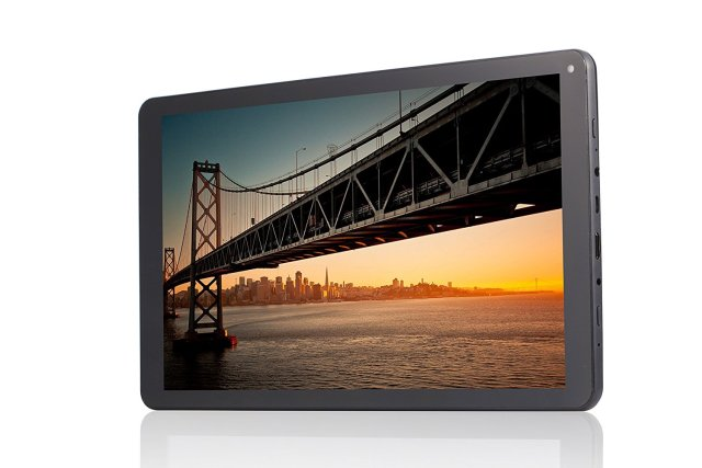Tagital T10 Plus 10.1 inch Octa Core Android Tablet