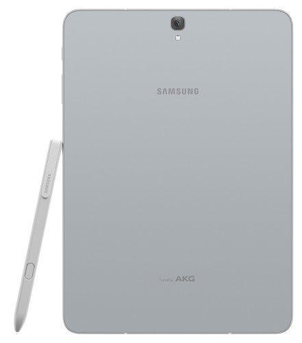 Samsung Galaxy Tab S3 9.7-Inch 32GB Android Tablet