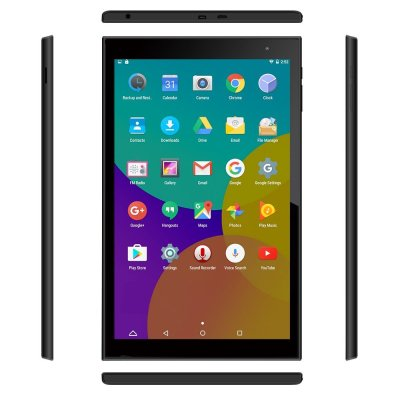 android tablet reviews npole tablet 10 1 inch android tablet best reviews tablet 21960