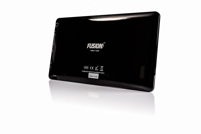 Fusion5 105A Tablet PC 10.1 Inch