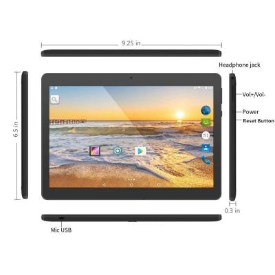 2018 YDZB Android Tablet Octa-Core 10 Inch Phon2018 YDZB Android Tablet Octa-Core 10 Inch Phone Tablet Android 6.0e Tablet Android 6.0