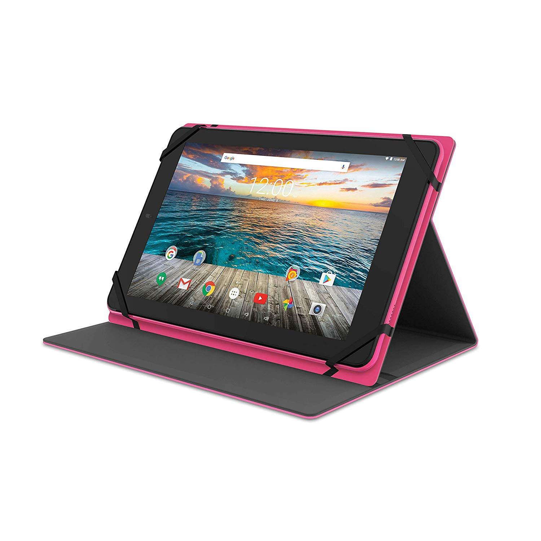 Rca viking pro 10. 1 review tablet pc comparison.