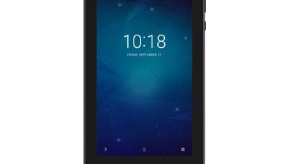 ZONKO 7-inch Tablet Google Android 8 1 - Best Reviews Tablet