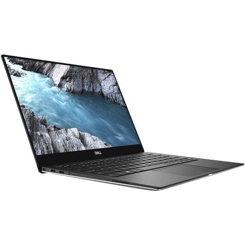 Dell XPS 13 Gaming Laptop 9370 Windows 10, Intel i7-8550U