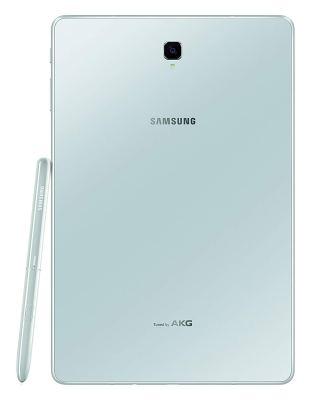 Samsung Galaxy Tab S4 10.5-inch with S Pen 256GB SM-T830NZALXAR