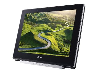 2019 Acer Switch 10-inch Touchscreen 2-in-1 Tablet Convertible Laptop