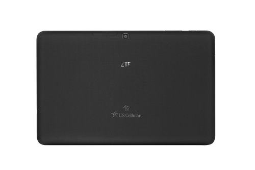 ZTE ZPad 10-inch 4G LTE Android Phone Tablet Unlocked, U.S. Cellular