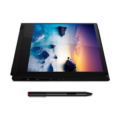 2019 Lenovo Flex 14 2-in-1 Convertible Tablet-Laptop, 14-inch FHD (1920x1080)