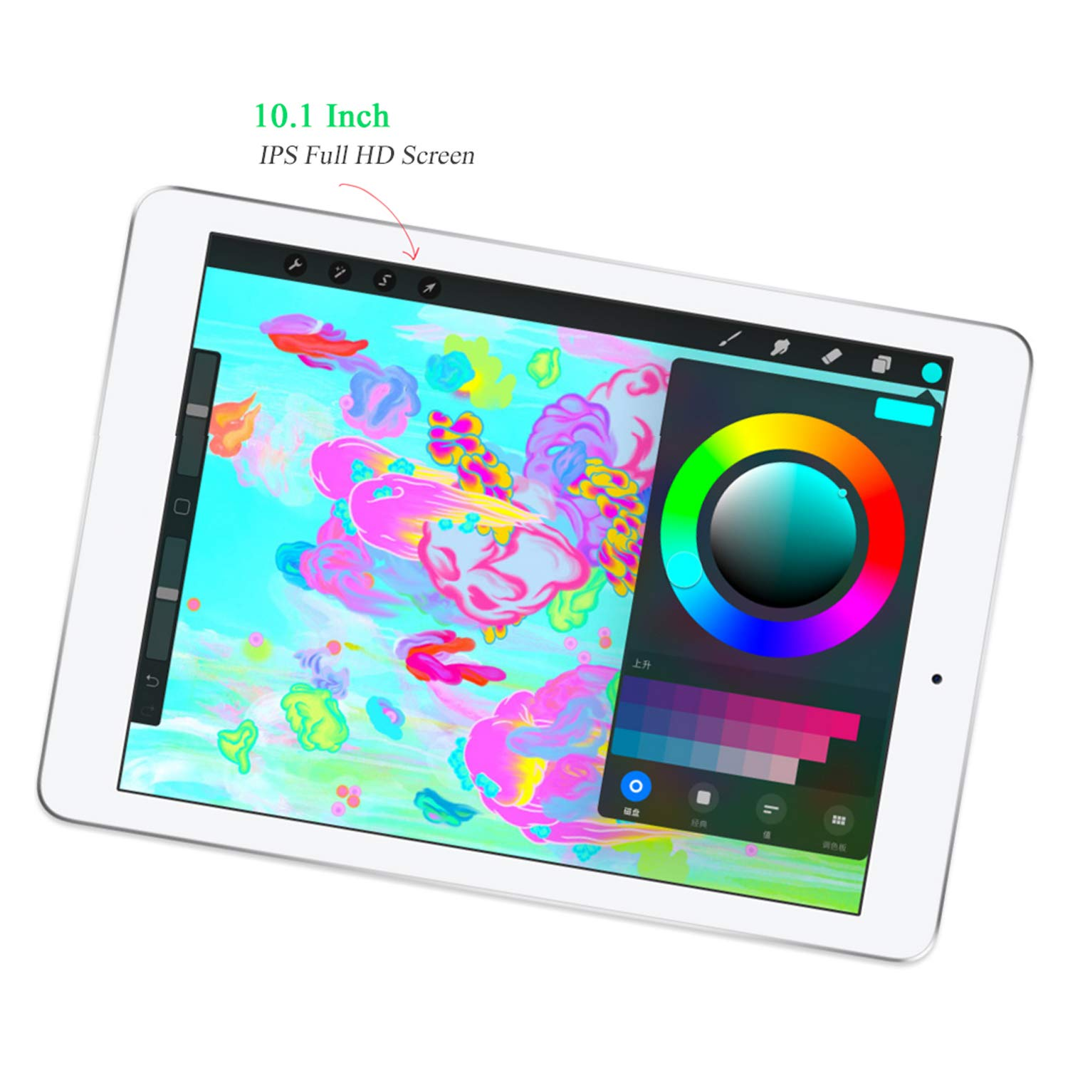 Android Phone Tablet Archives - Best Reviews Tablet