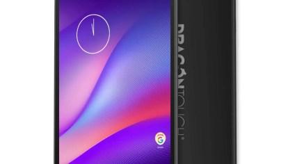 Azpen G1058 4G LTE Unlocked Phone Tablet - Best Reviews Tablet