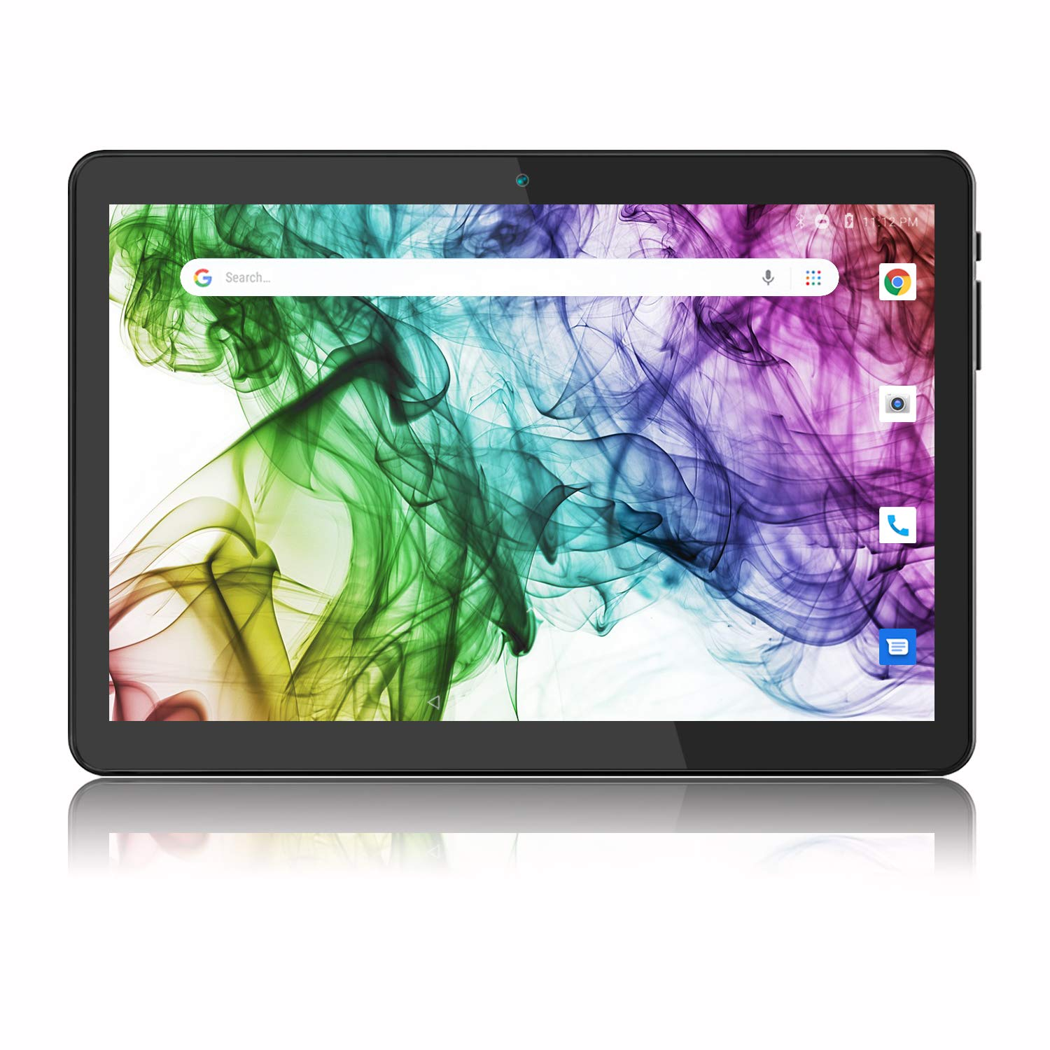 2019 Winsing 10 Inch Android Tablet Best Reviews Tablet