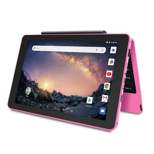 2020 RCA Galileo Pro 11.5-inch Tablet with Detachable Keyboard