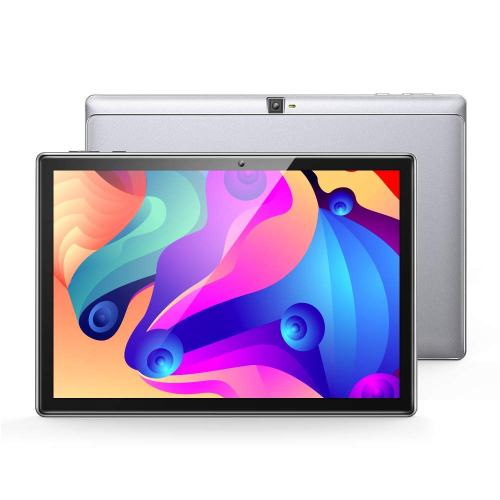 VANKYO MatrixPad S30 10-inch Octa-Core Tablet, Android 9.0 Pie