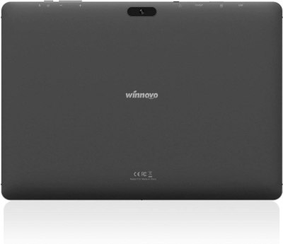 Winnovo T10 Android Tablet 5G WiFi 10-inch Tablet PC