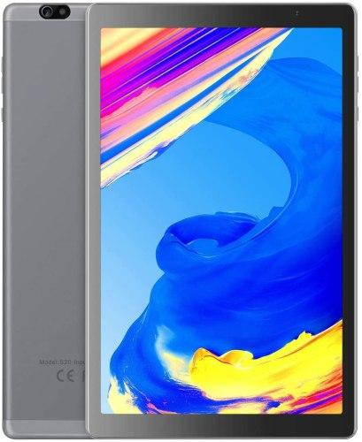 2020 Vankyo MatrixPad S20 10-inch Tablet, Octa-Core Processor