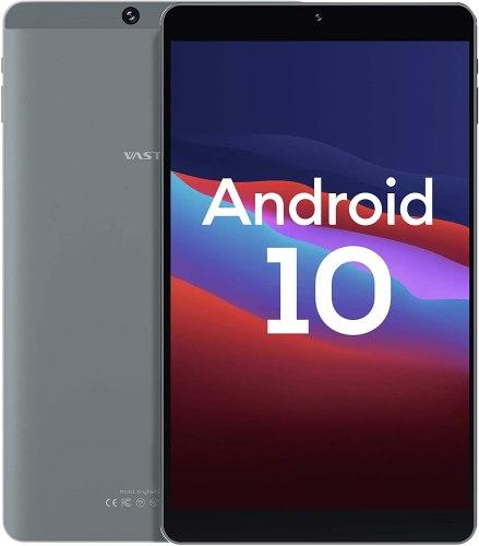 Vastking Kingpad SA8 8-inch Android Tablet