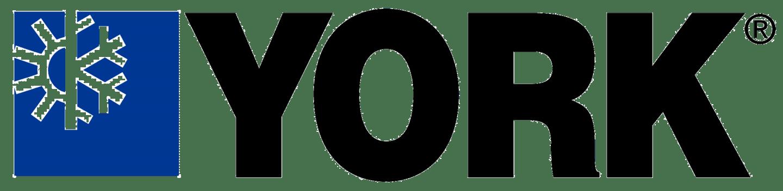 York Review Reviews Com