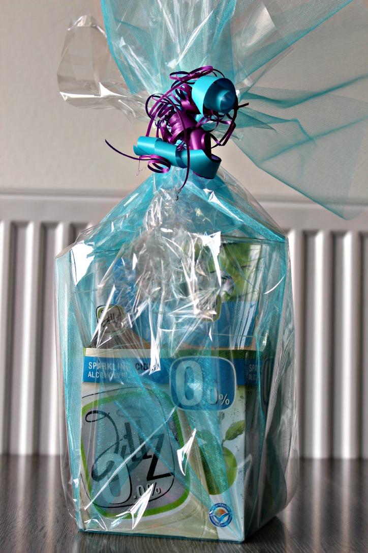 Cadeau Inpak Tip Jillz Reviews Roses
