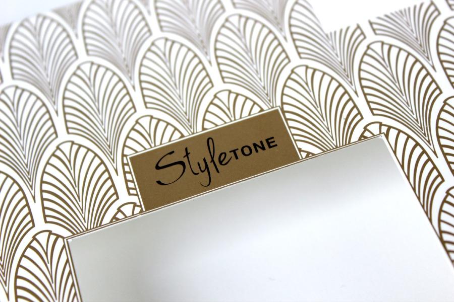 StyleTone