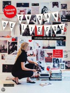 Boekrecensie | En dan de liefde – Susan Smit