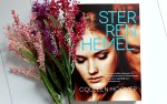 Sterrenhemel - Colleen Hoover