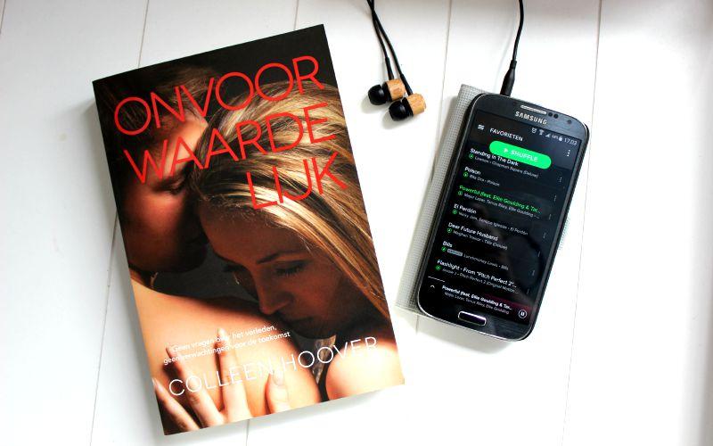 Muziek luisteren tijdens het lezen (+ aanraders)