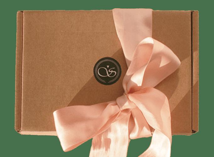 StyleTone Box Giftcard