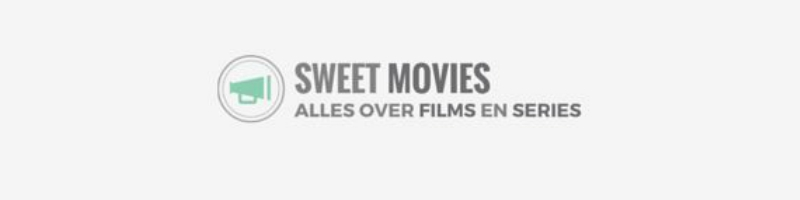 Sweet Movies banner