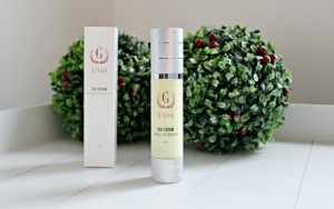 24H Cream - Gilda Cosmetic