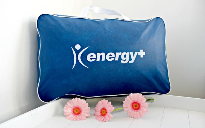 Traagschuim Kussen Ikea : Recensie energy nasa traagschuim kussen u reviews roses
