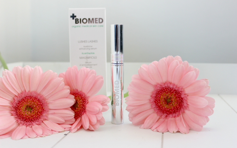 Biomed - Lushes Lashes