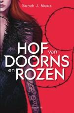 Hof van Doorns en Rozen
