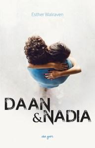 Boekrecensie | Daan & Nadia – Esther Walraven