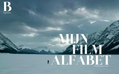 Blogathon | Mijn Film Alfabet