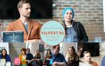 Yalfest Persconferentie deel 2 QenA