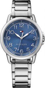 Tommy Hilfiger 1781655 Casey horloge